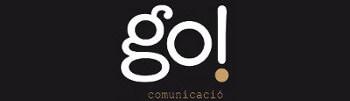 GO Comunicació