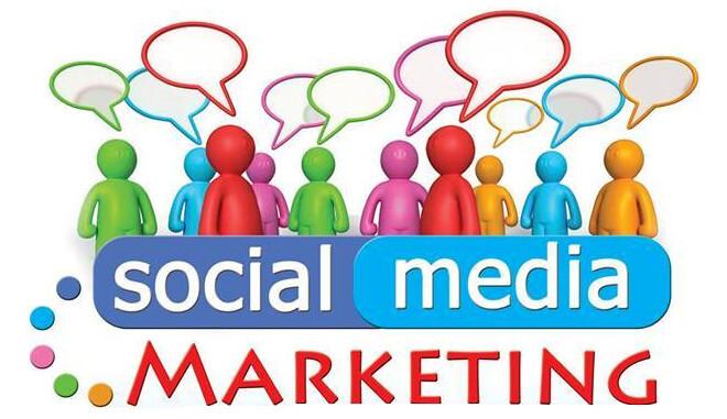 Social Media Marketing go comunicacio